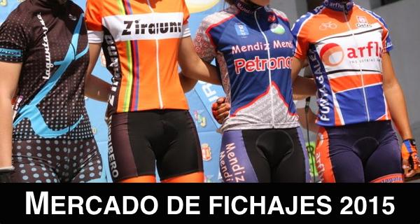 Banner MERCADODE fichajes